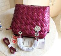 Hot selling!!Free /dropping shipping,new designer brand handbag,shoulder bag,new fashion brand bags,Women's bag, high quality
