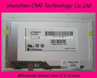 "Wholesale Original Brand new A+ LP156WH4 TLN2  B156XW02 V.0 LP156WH2 Laptop LCD Screen 40PIN LCD panel 15.6""LED Screen Dispaly"