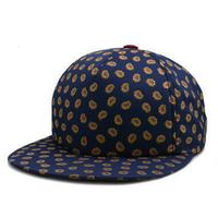 wholesale print snapbacks caps hip hop baseball cap snapback hats for women men 2014 new M57