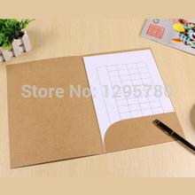 popular paper file folder