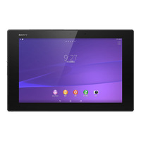 Hi, This is a hot sale Tablet PC that SGP541CN/B black 3G(WCDMA)+WIFI 10.1 inches 16GB MSM8974AB 2.3GHz Strong waterproof  NFC