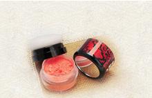 wholesale blush palette