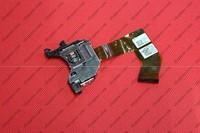 Original Replacement Repair Laser Lens for Wii U