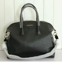 2014 Free Shipping women handbags,women leather handbags desigual female messenger bag,casual,women bags