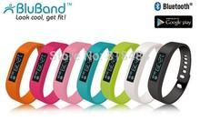cheap bluetooth wristband