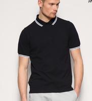 summer men fashion brand designer t shirt male cotton short sleeve shirts free drop shipping