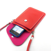 2014 new luxury retro flip phone bags wallet leather wallet for  Nokia Lumia 620 Free Shipping