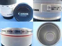 Free shipping 70-200MM mini canon camera cup,small lens cup,camera shot glasses drop shipping