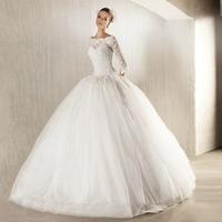 Free Shipping 2014 New Arrival Bridal Wedding Dress,Wedding Gown W0199