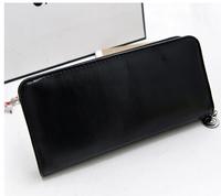 Pearl wallet women wallets fashion purse woman