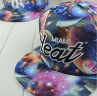 wholesale letter snapbacks caps hip hop baseball cap snapback hats for women men 2014 new M60