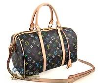 Free /dropping shipping,2014 new brand handbag,shoulder bag,fashion brand bag,Women's brand bag, high quality