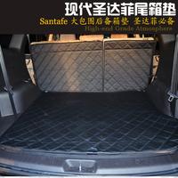 Huatai trunk mat full trunk mat full trunk mat waterproof
