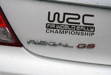 wholesale wrc rally
