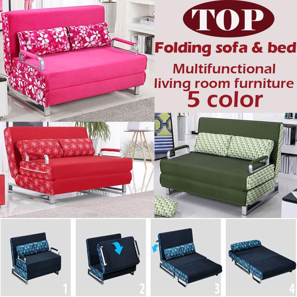 Shop Popular Folding Foam Sofa from China | Aliexpress