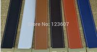High quality Men and woman Belt Brand design Golden Silver Letter Buckle belt wholesale/retail Unisex fashion Belt Free shipping