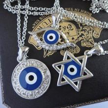 turquoise jewelry price