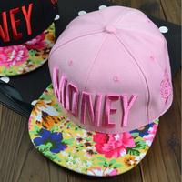 wholesale letter snapbacks caps hip hop baseball cap snapback hats for women men 2014 new M66