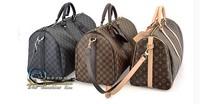 High quality!Free/dropping shipping,2014 new style brand handbag,fashion shoulder bag,elegant brand bag,Women's brand