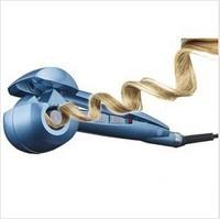 12pcs/lot Hair Pro Perfect Curler Stylist Hair Roller Tools BABNTMC1 blue