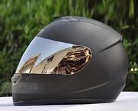 Free shipping casco capacetes motocross helmets man women winter windproof jiekai 101 full face motorcycle helmet