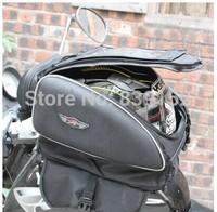 2014  Fashion Off  Road Waterproof  Motorcycle Fuel Oil Tank bags  Multi Purpose Must-ride Equipment