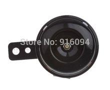 wholesale 12v horn