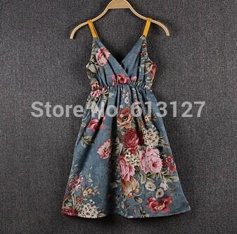 Женское платье Brand new v/dre/001 DRE-001 какие наушники dr dre