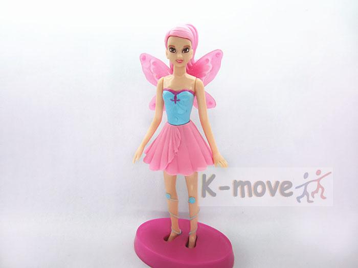 barbie fariy