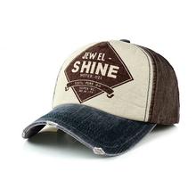 popular wholesale brand caps