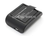 Original Black SJ4000 Battery Charger For Sport Camera SJ4000 Free shipping DC5.0V 1A AC 100-240V 50/60Hz