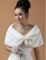 2014 wedding bolero accessories wedding jacket ,LSM451