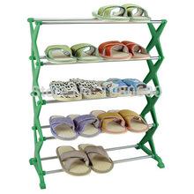 furniture rack price