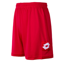 Lotto sports shorts male soccer training pants quick dry running casual shorts quick-drying