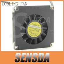 cpu cooling fan price