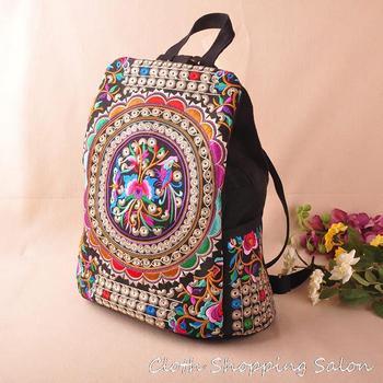 Cloth Shoulder Bag Australia 119