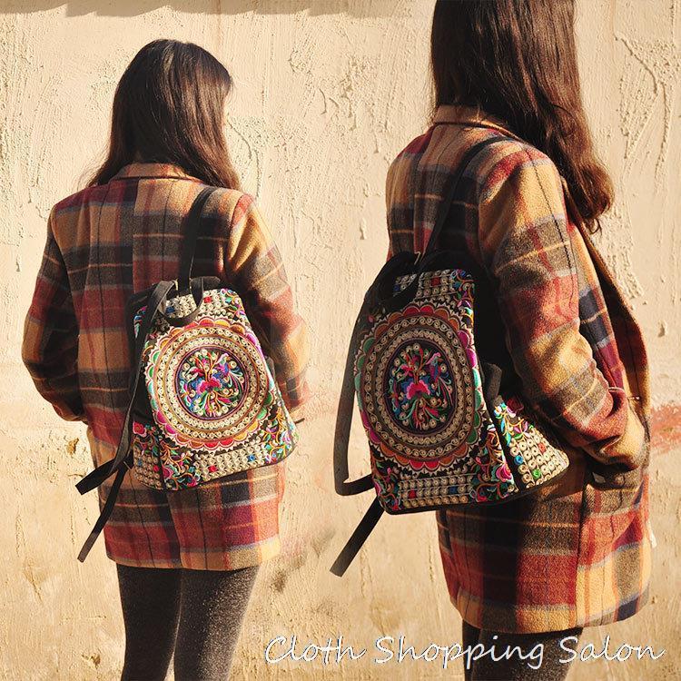 Cloth Shoulder Bag Australia 83