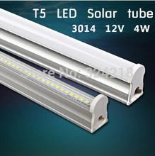 solar heat lamp promotion