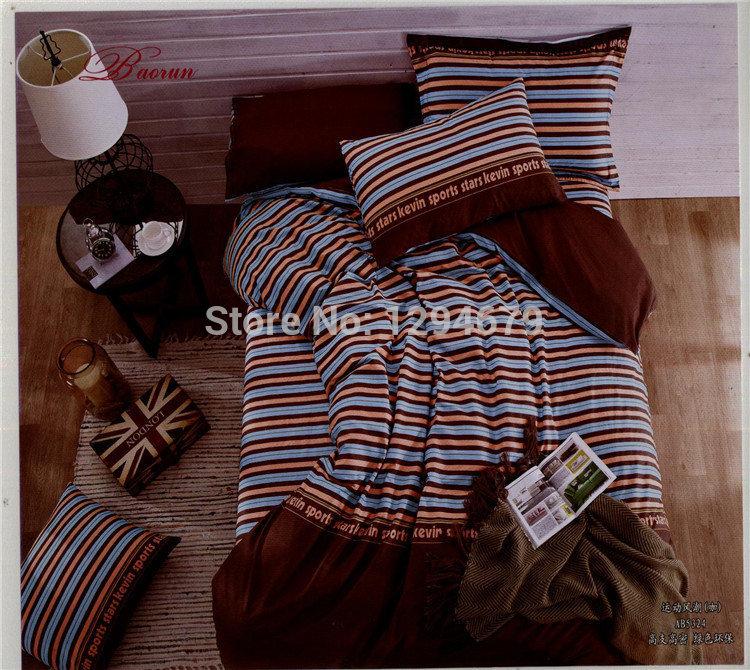 suna de casamento original roupas de cama rosa vermelha 4pc jogo do fundamento 3d 100 rainha de algodão lençol de linho edredão/comforter/colcha conjuntos(China (Mainland))