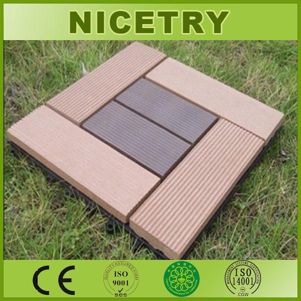 2014 german technology laminate flooring Free Sample(China (Mainland))