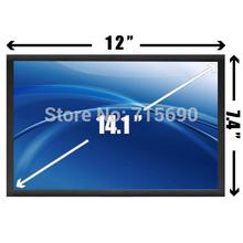 wholesale dv2000 screen