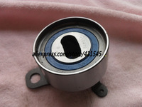Free shipping/High quality lifan 320 520 620 Car timing Tensioner/Wholesale+Retails
