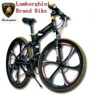 Запчасти для велосипедов YiYi 11 21 , 26