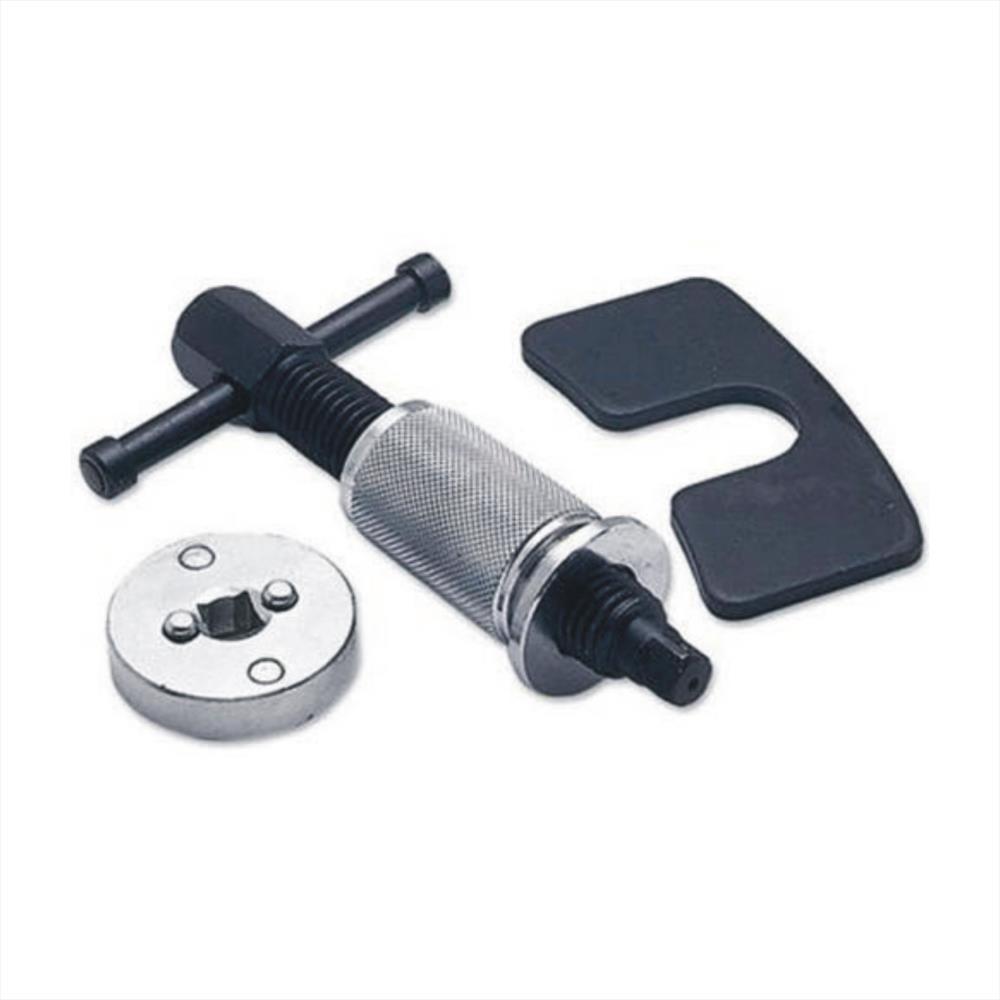 Brake Caliper Rewind Tool Kit Brake Caliper Rewind Brake