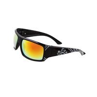 UV400 Polarized Sunglasses Sport Luxury Casual Fashion Cycling Men's Women's Hot Now!