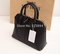 2014 new European and American trade of the original single-brand handbags shoulder bag handbag shell women messenger bags