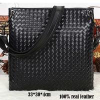 men messenger bags brand 2014 men's travel bags men business briefcase 9630 luxury brand casual men case
