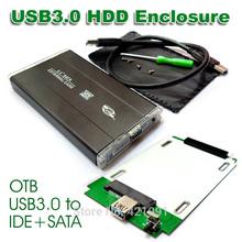 cheap ide external hard drive