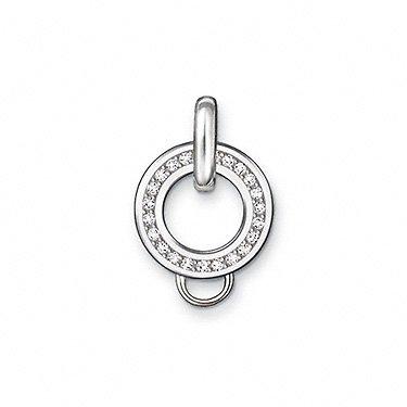 брелок-orange-jewelry-925-x0018