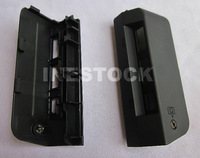 20pcs HDD Hard Drive Caddy Cover Door For IBM Thinkpad T430
